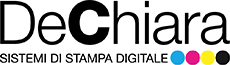 DeChiara